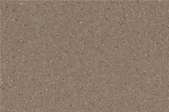 陕西无机水磨石WFK1028