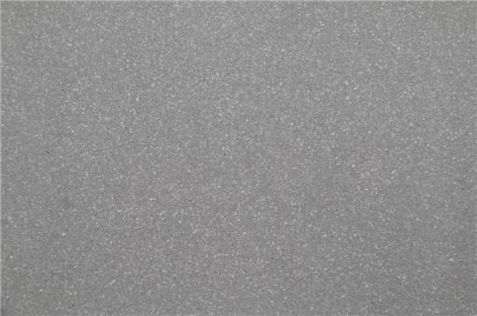 陕西无机水磨石WFK8139