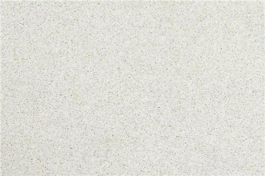 西安无机水磨石WFK8144