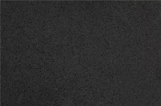 陕西无机水磨石WFK8146
