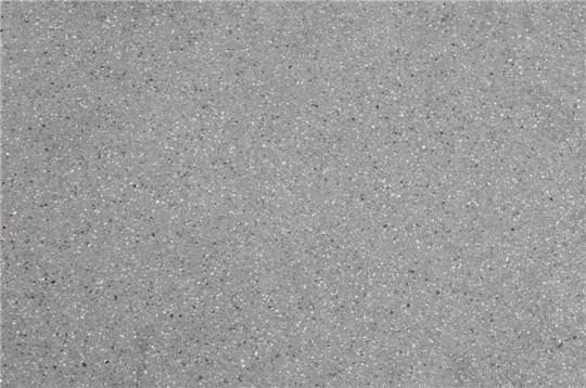 陕西无机水磨石WFK8151