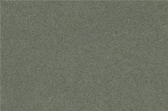 西安无机水磨石WFK171115-2