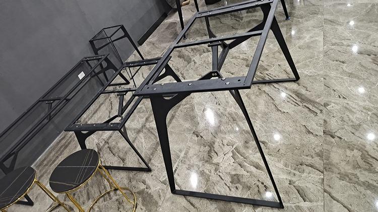 陕西无机水磨石WFK171201-6
