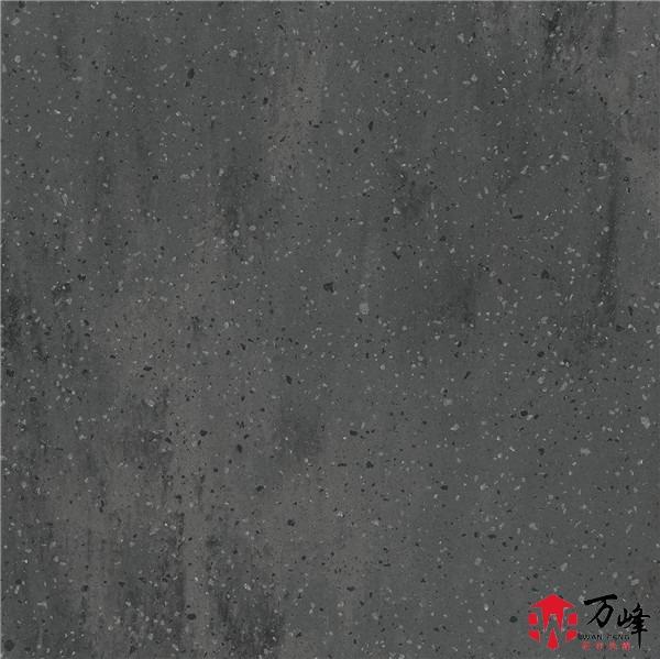 杜邦人造石碳灰