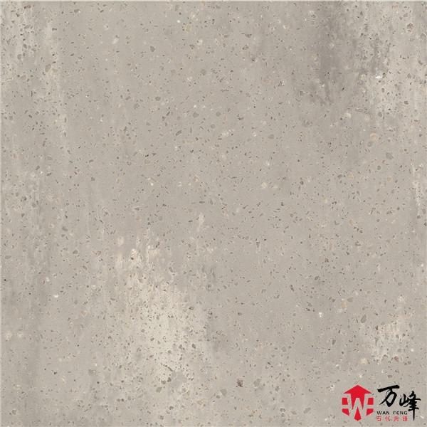 杜邦人造石臻品铅灰