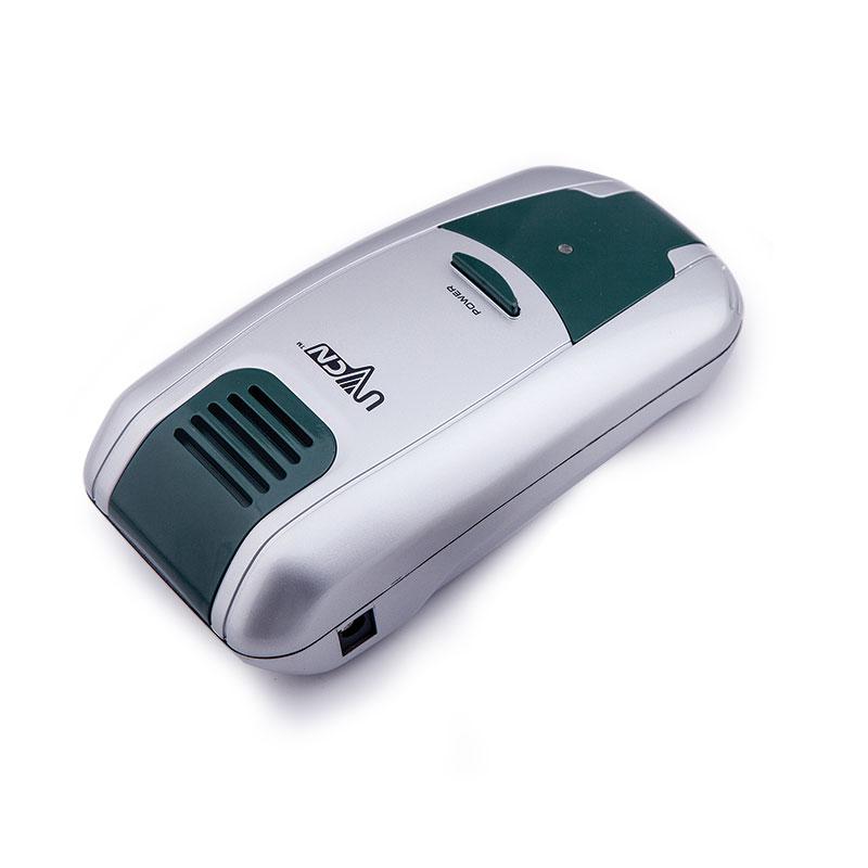 UV100-2