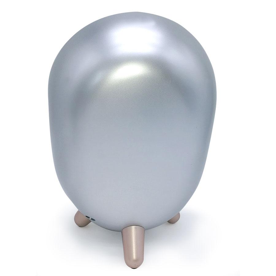UV4000智能光等离子空气消毒净化器