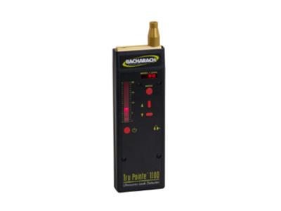 超声波检漏仪 Tru Pointe 1100