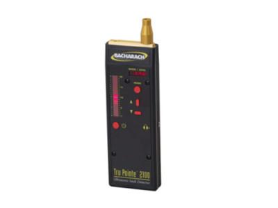 超声波检漏仪Tru Pointe 2100