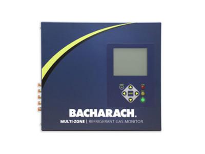 多区乙烯监测仪