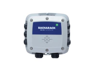 气体检测仪 MGS-450