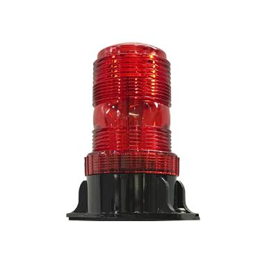 TMS-R遥控闪光灯(TMS-R Remote Strobe)