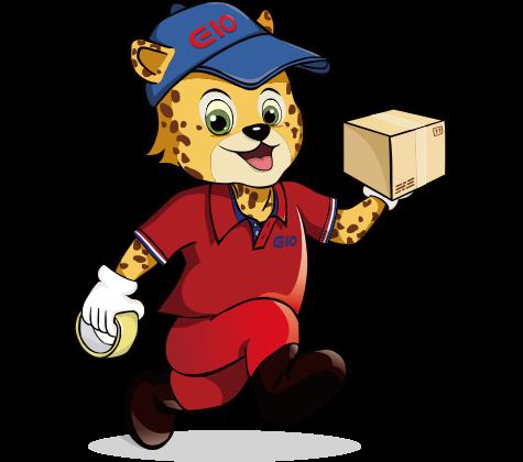 专业仓储服务公司的业务范围有哪些呢?