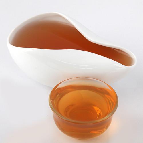 富平柿子醋,教你酿制柿子醋