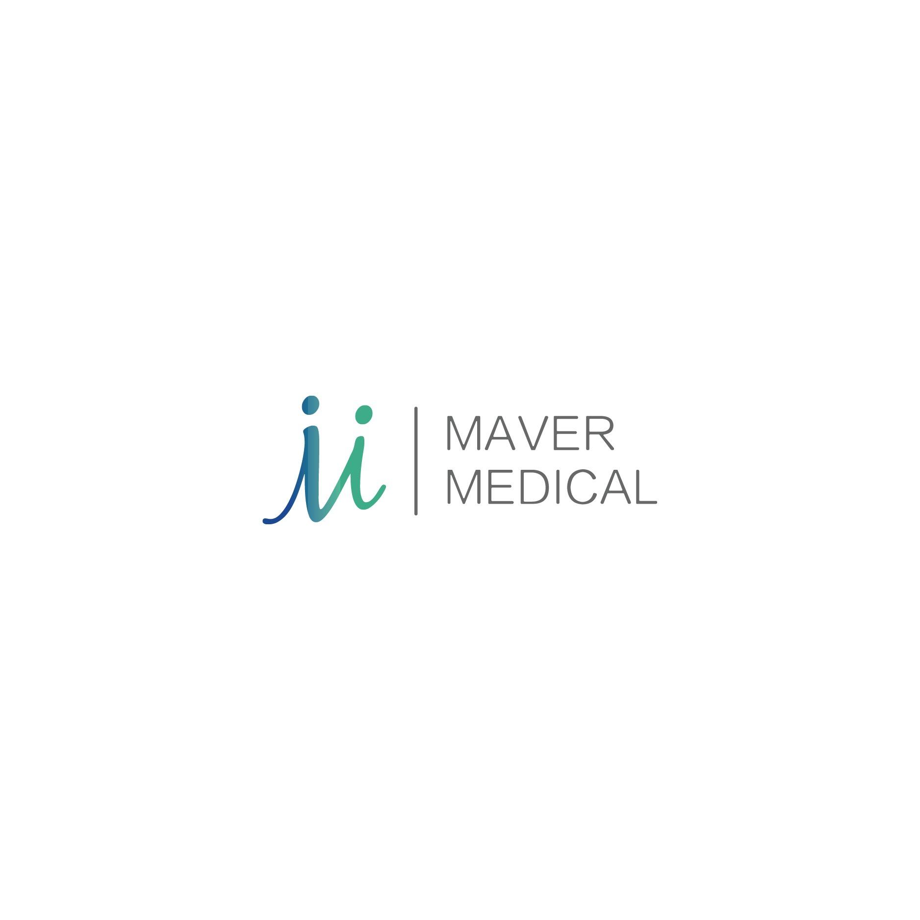 Maver Medical