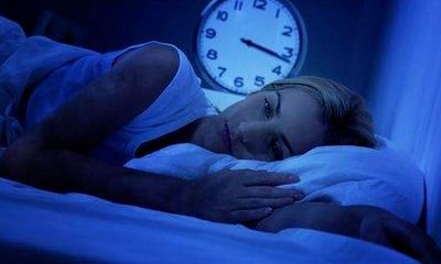 你睡对了吗?来认识下睡眠机制