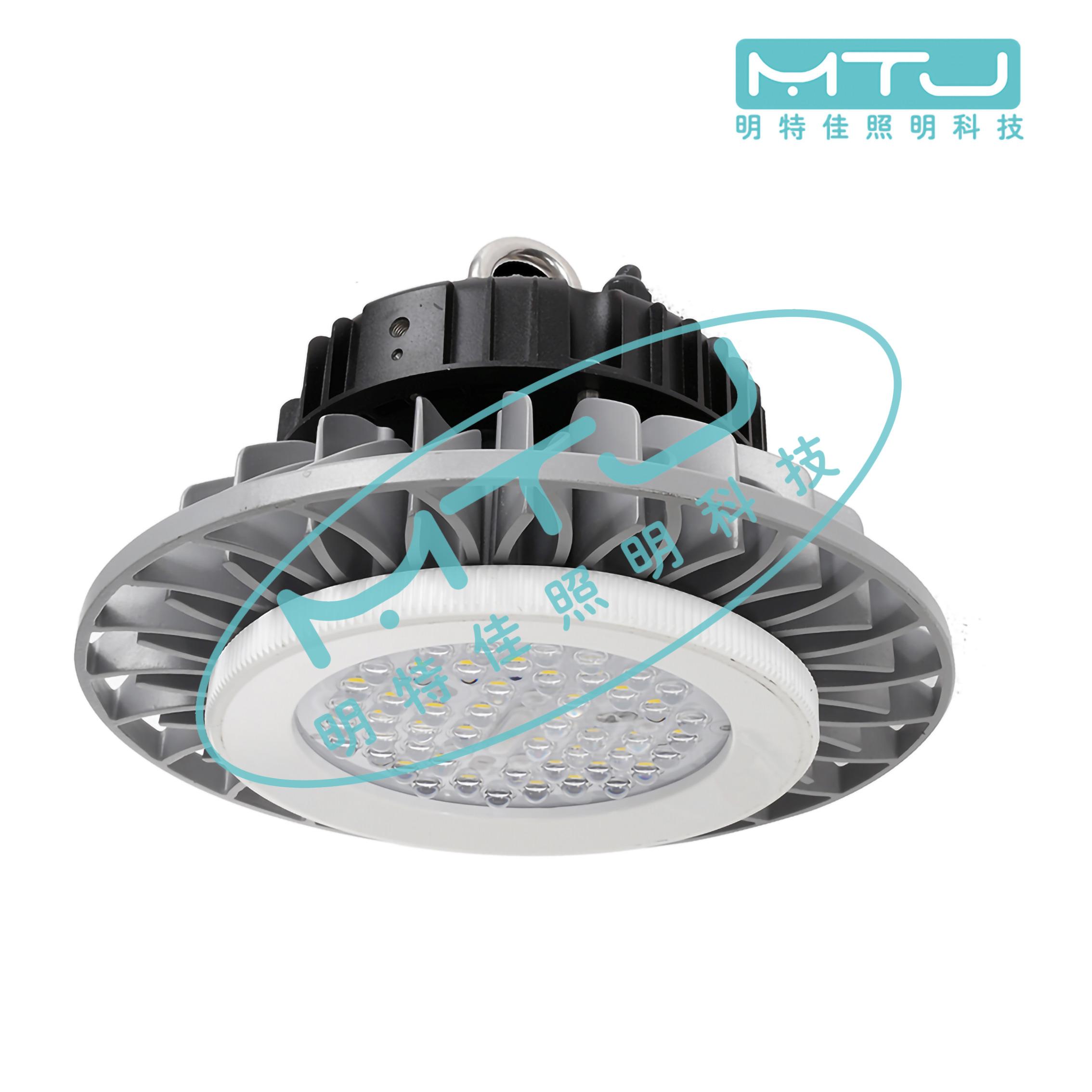 ZGD9101 LED高顶灯