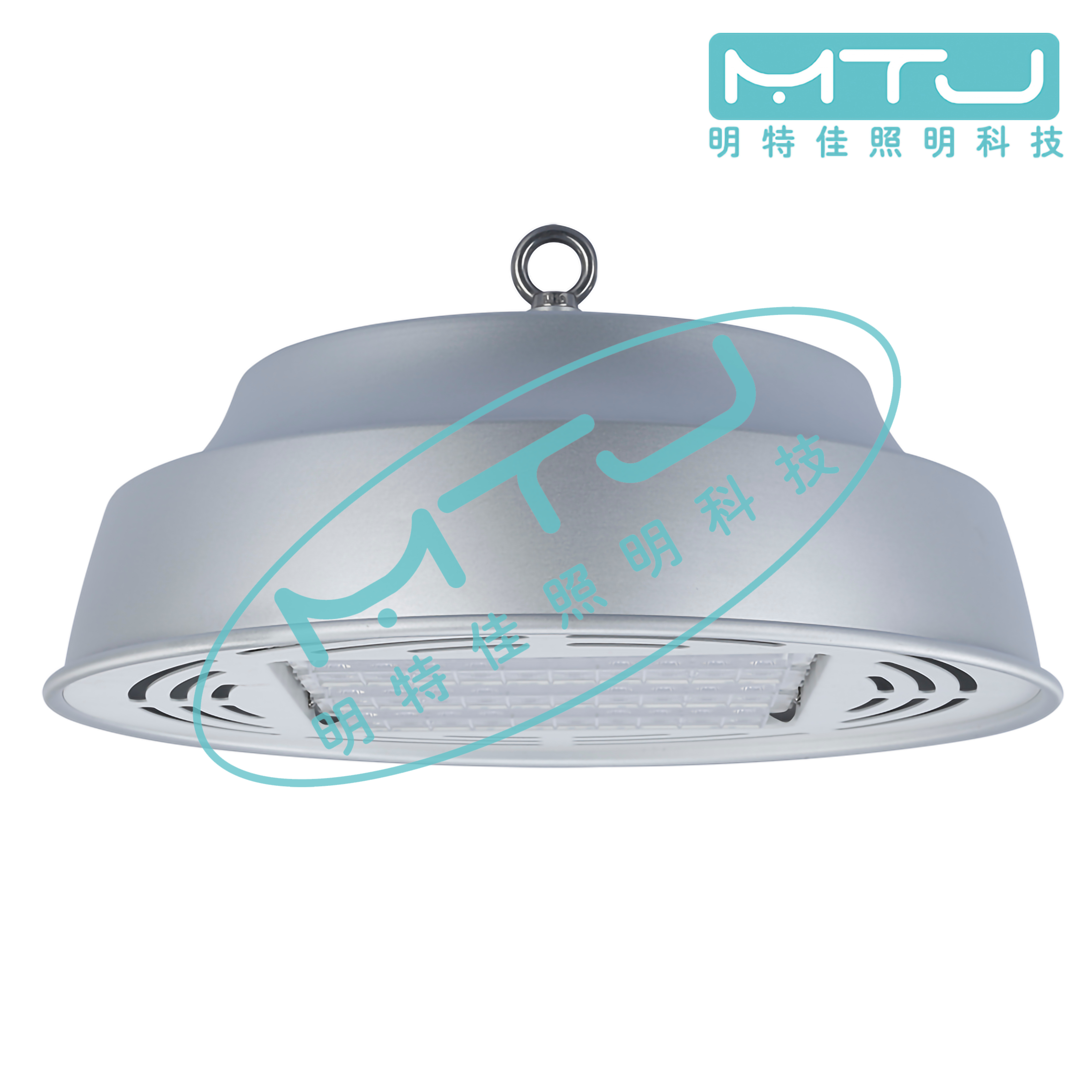 ZGD 9102 LED高顶灯