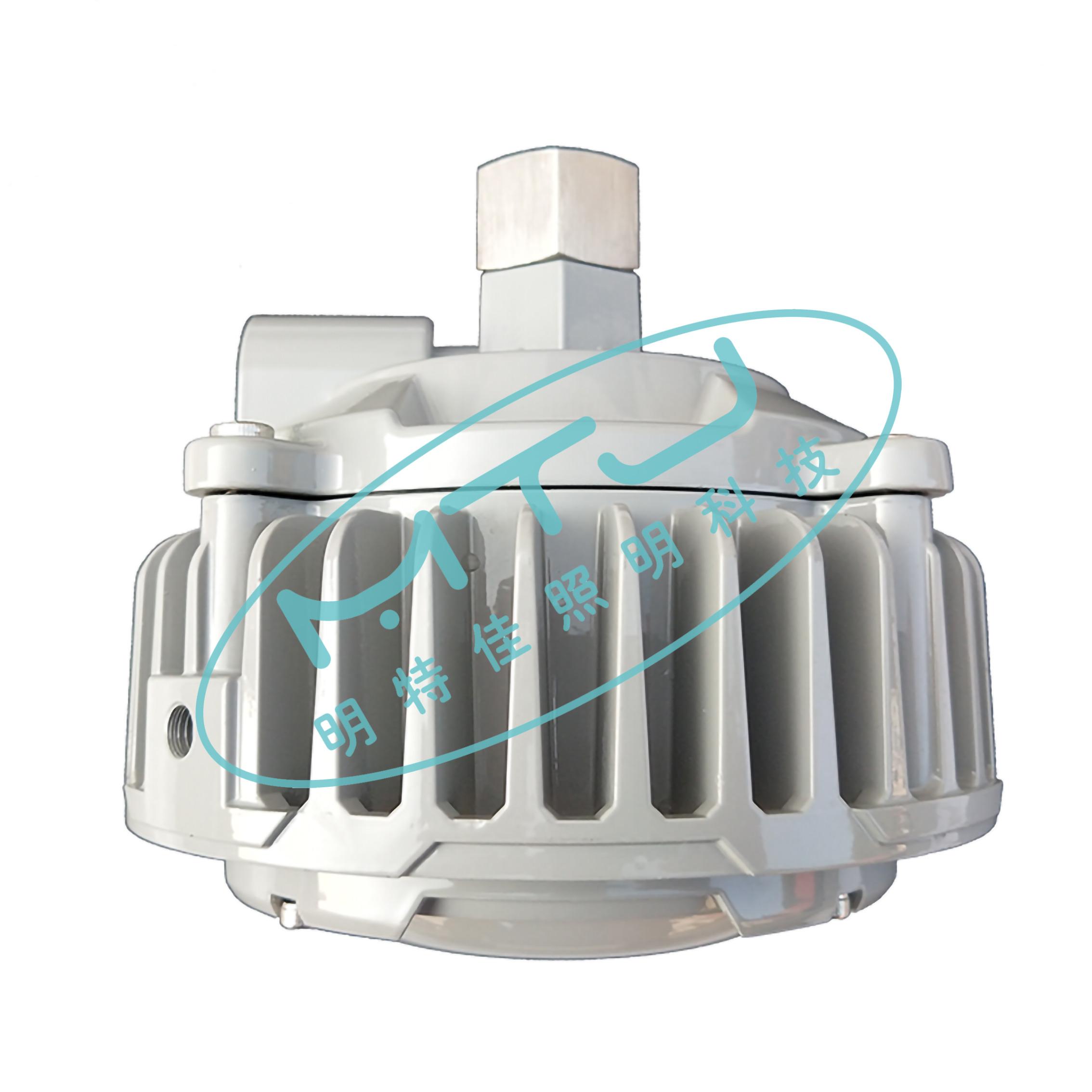 PFD8503 平台灯