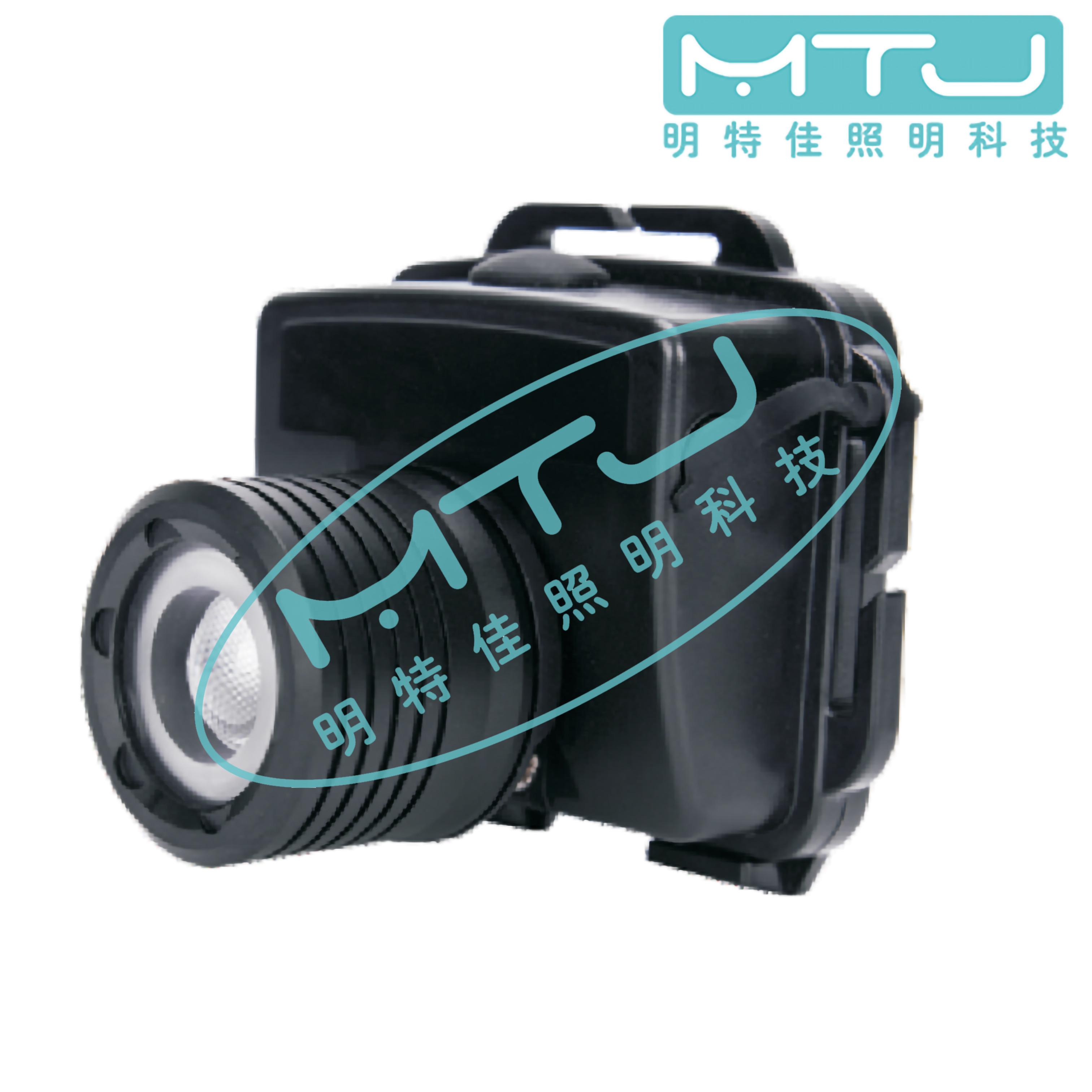 BTG7102 LED头灯