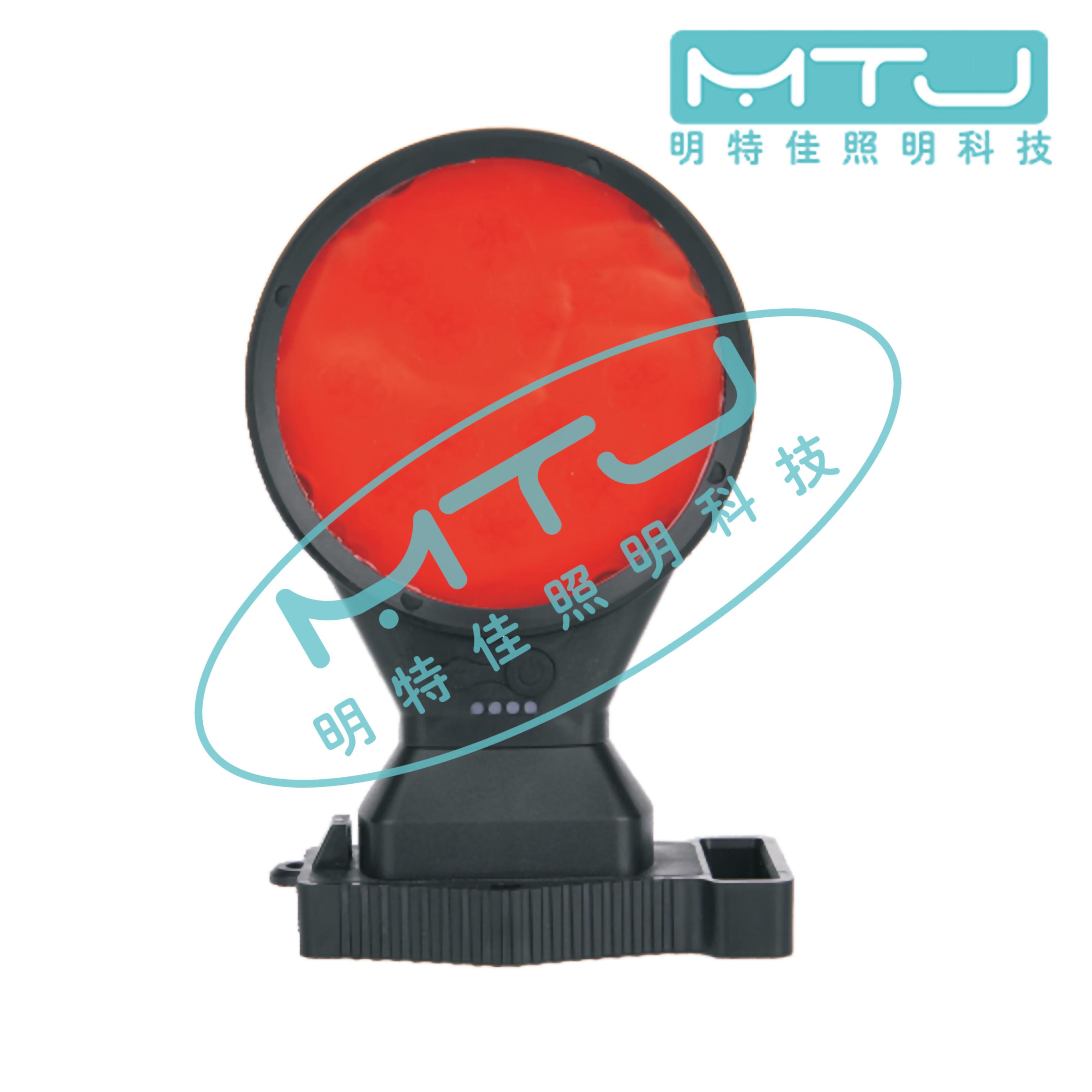 BXD4100A 远程方位灯