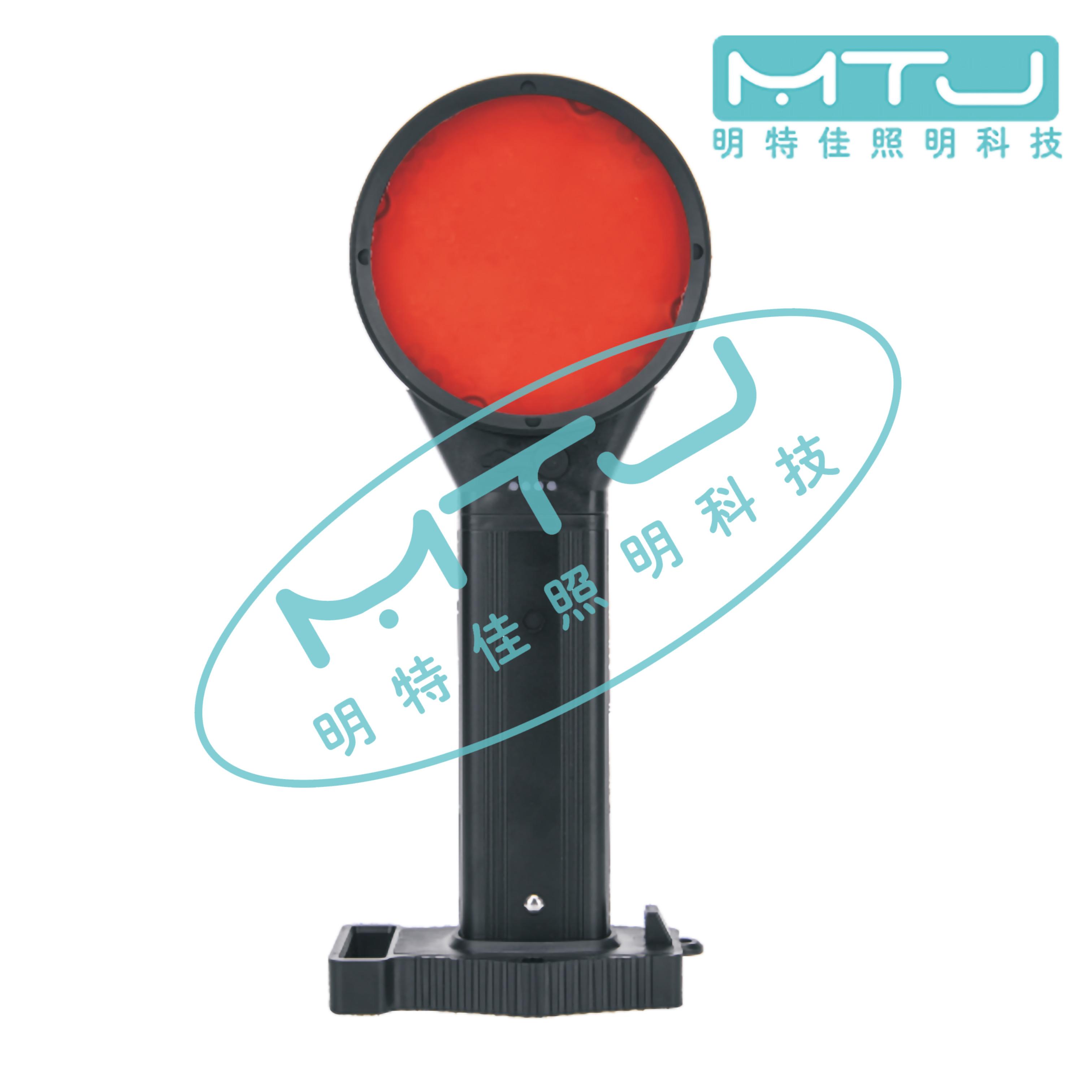 BXD4100C 远程方位灯
