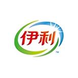 合作logo正方形10