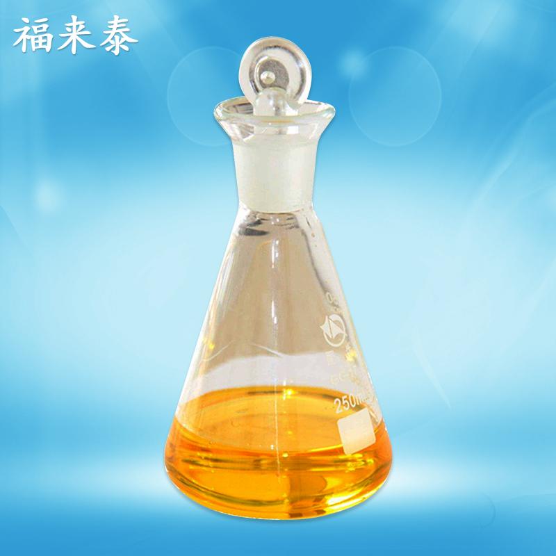 DHA油脂
