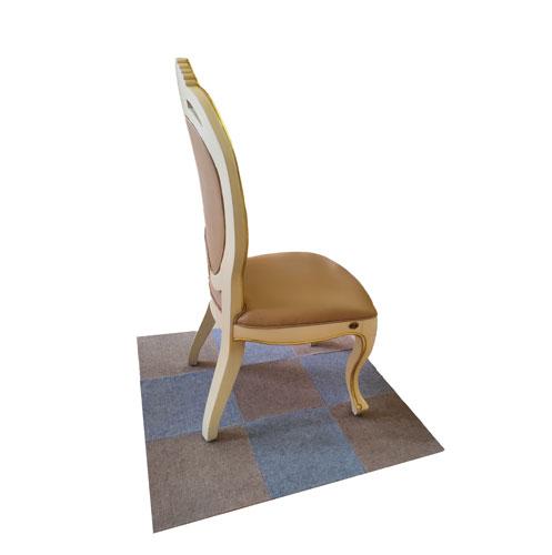 None Wvoen Chair Mat KD