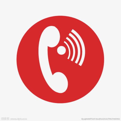 咨询电话:17899155838