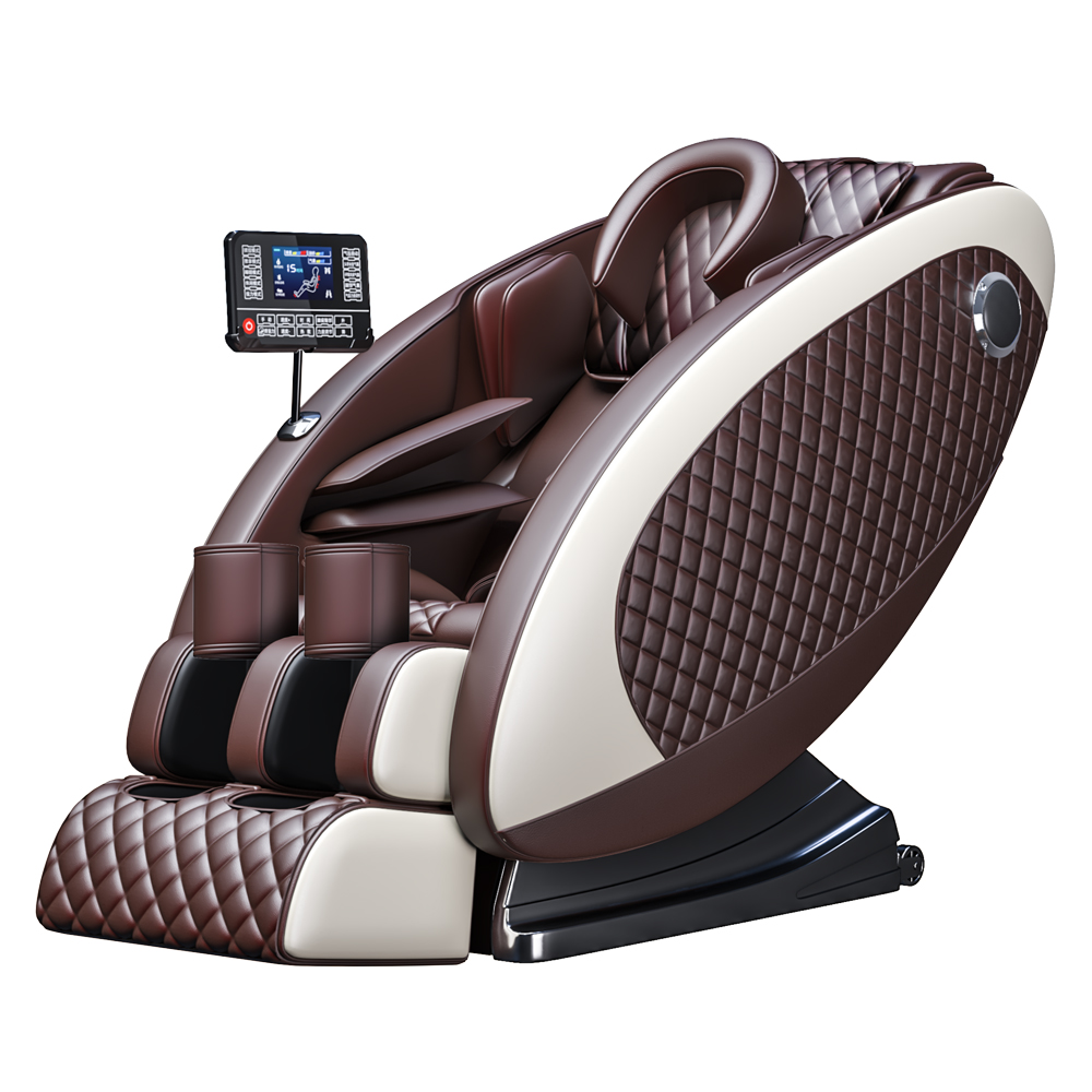 VCT-A5 2021 new zero gravity massage chair for body care