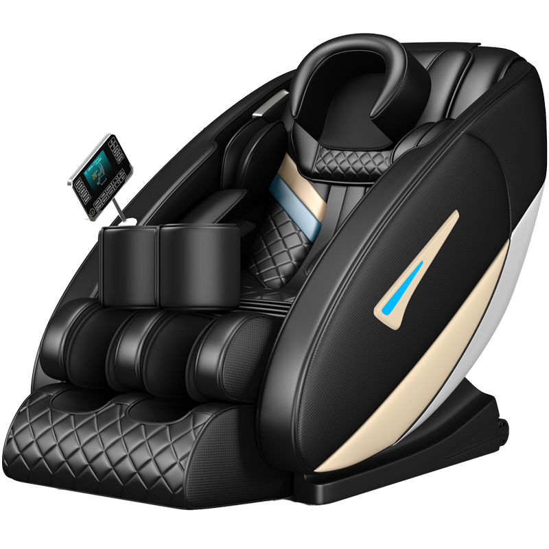 VCT-K12S 2021 new zero gravity massage chair for body care
