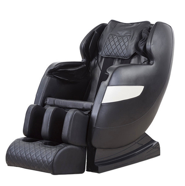 VCT-K3 Intelligent luxury buttock space capsule massage chair with heating function