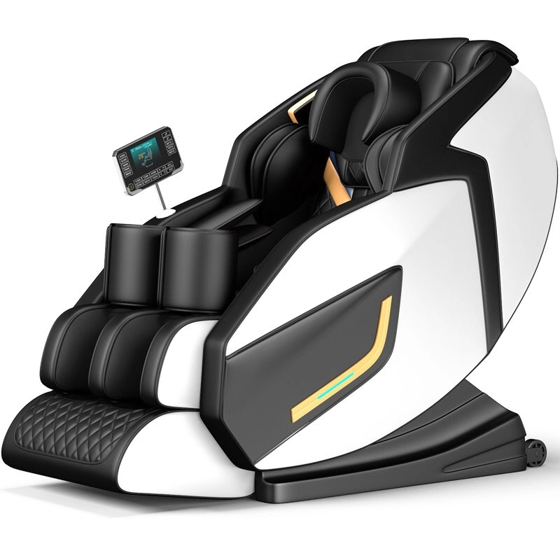 VCT-K13S Kneading Ball Zero Gravity Full body Heating Massage Recliner Chair