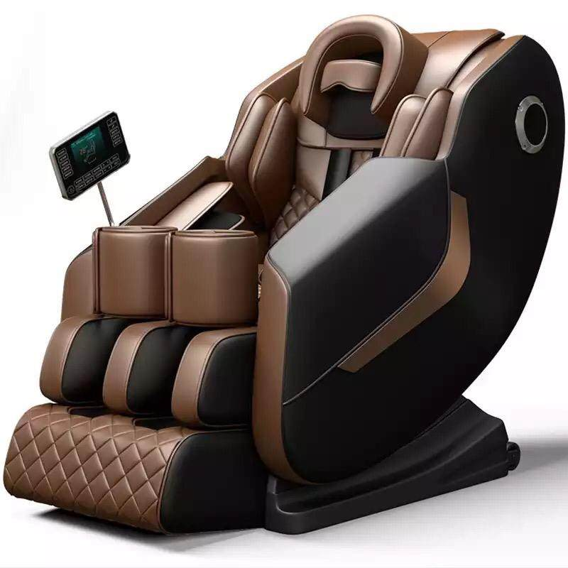 VCT-K12 cheap price factory direct sales massage chair