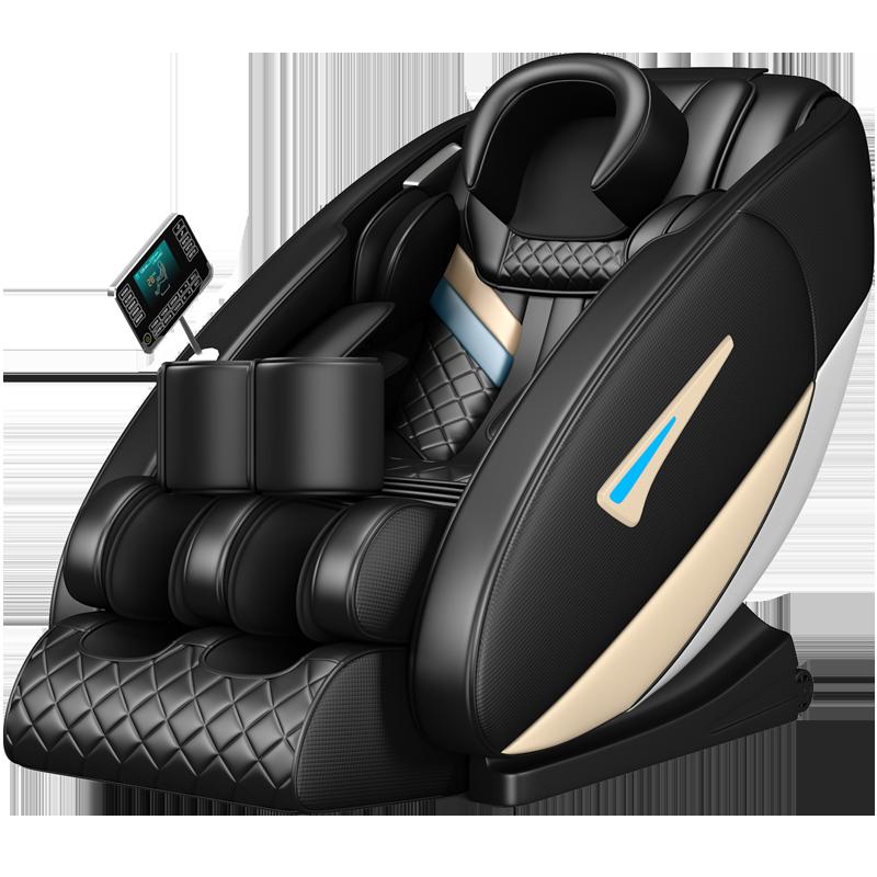 VCT-K12S 2021 newest zero gravity recliner massage chair