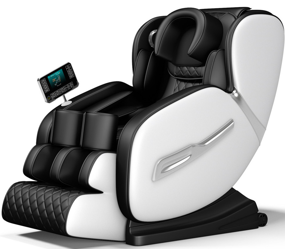 K13 Deluxe Massage Chair 2021 For Sale
