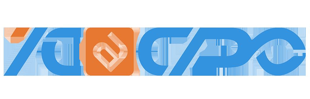 廣西卡西珀網絡科技有限公司logo