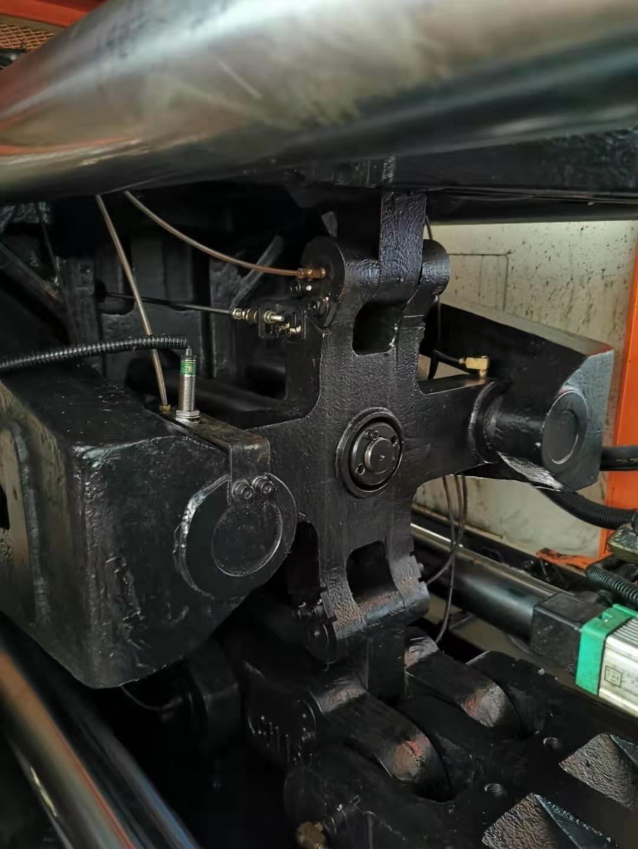 震德EM150-V,Ai02电脑,走电子尺,不跑原点,价格便宜