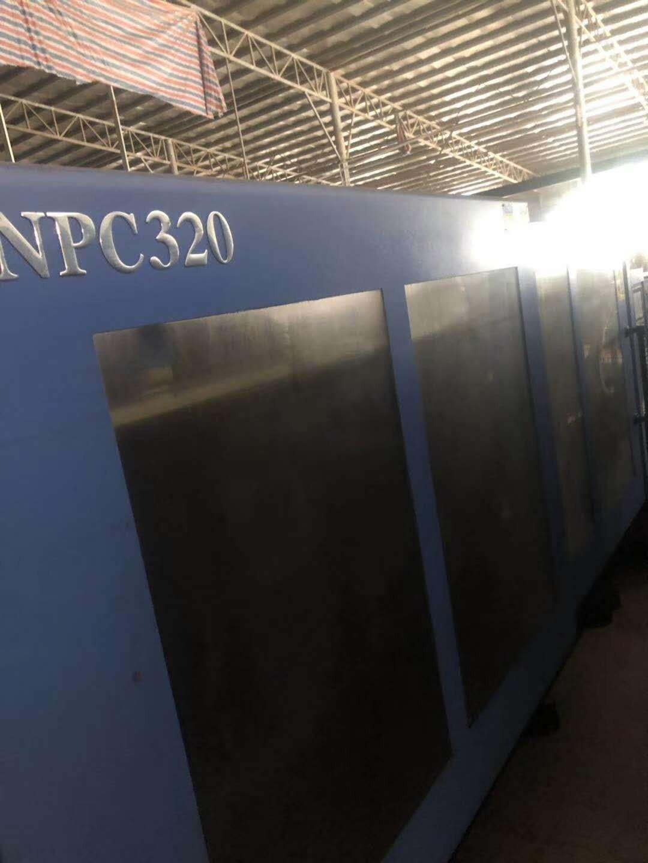 刚定江门工厂现货一批,机况如新,震德120~480双伺服,海天120二代,160伺服。佳明208~318伺服。宁塑260~280~320伺服电机,海达658伺服电机。