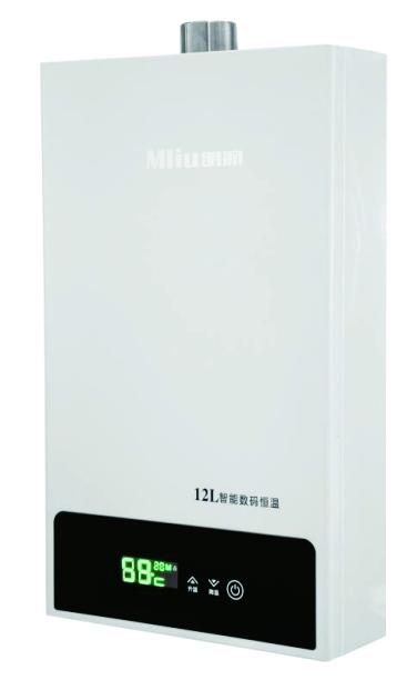 JSQ26-ML-R402