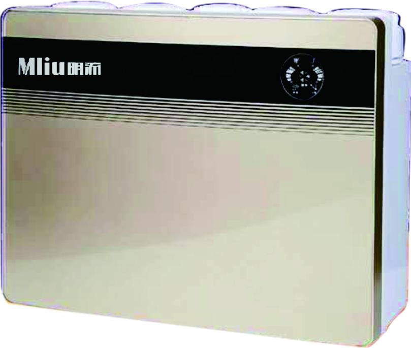 ML-100GL188