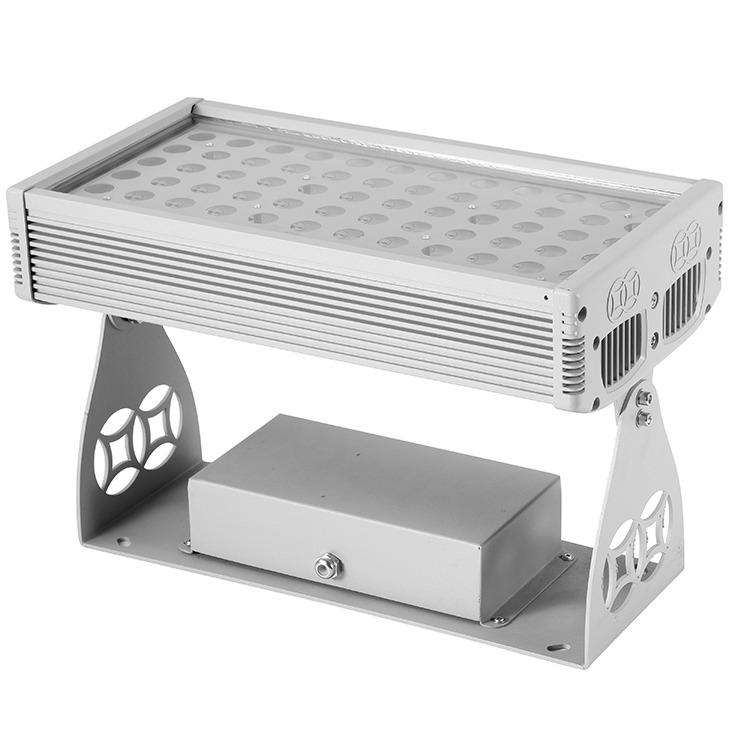 LED洗墙灯003