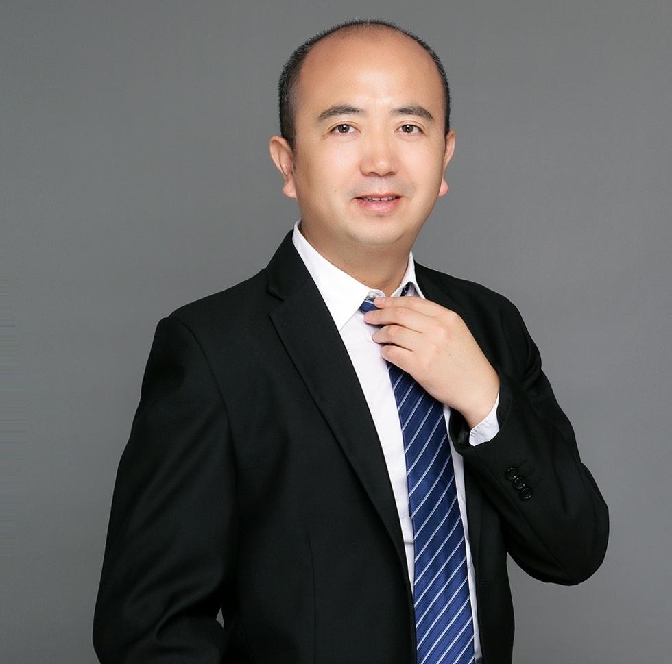 陕西方强律师事务所--肖晓亮律师