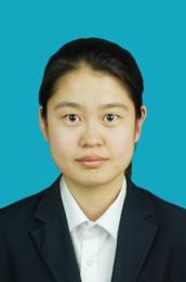 实习律师-尚小娟