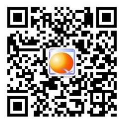 fq_QRcode