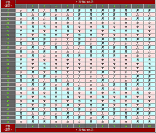 1b4c510fd9f9d72a1c7ef43ed62a2834349bbbff
