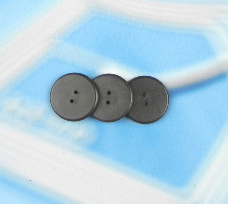 耐高温超高频标签 SL-UHF11