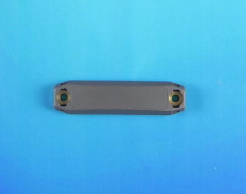 ABS抗金属标签 AM-313