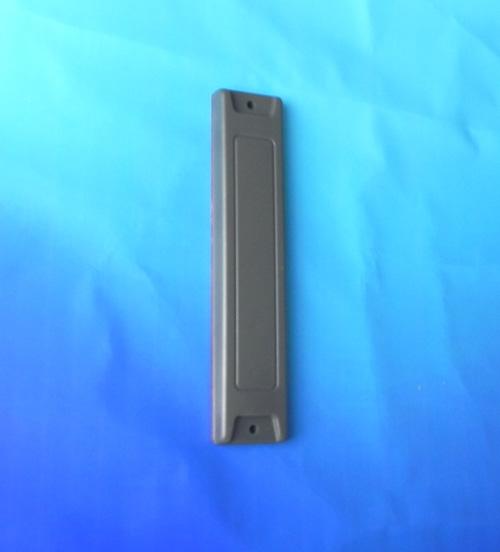ABS抗金属标签 AM-310